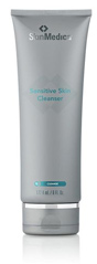 skinmedica-sensitive-skin-cleanser