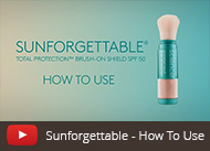 video-thumb-sunforgetable