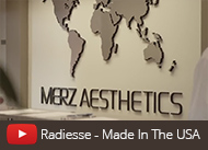 radiesse-made-in USA-video-thumb